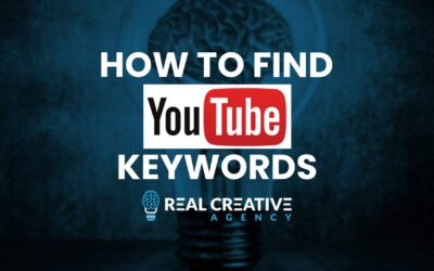 How To Find YouTube Keywords