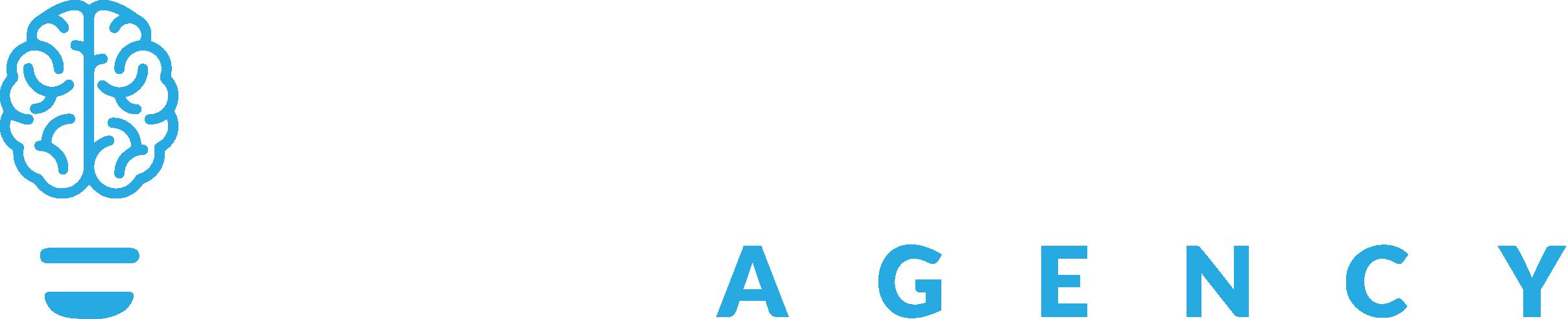 Real Creative Agency, Digital Marketing Experts