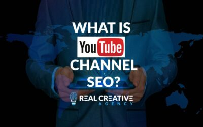 What Is YouTube Channel Optimization
