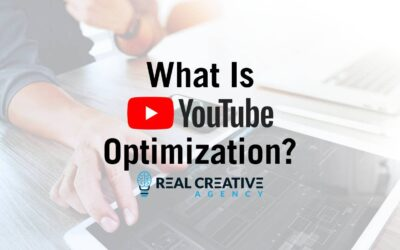 What Is YouTube Optimization