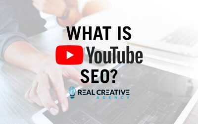 What Is YouTube Search Engine Optimization