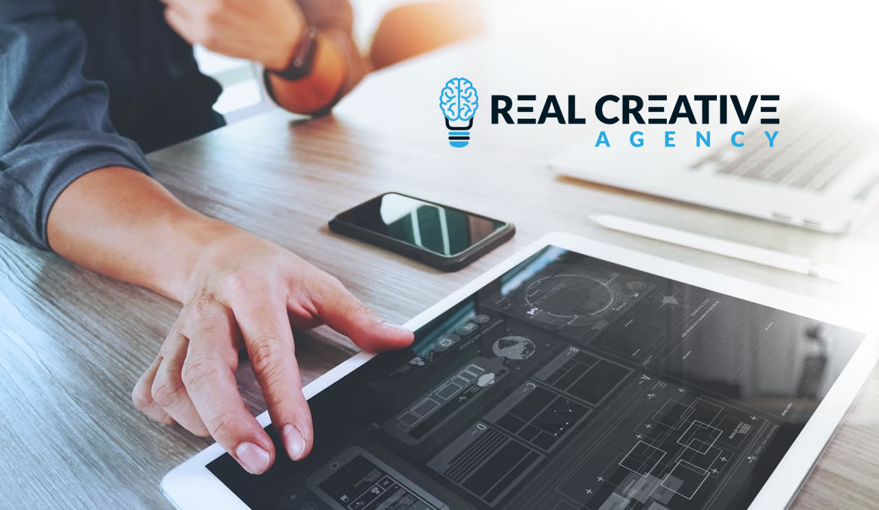 real-creative-agency-marketing-experts-1